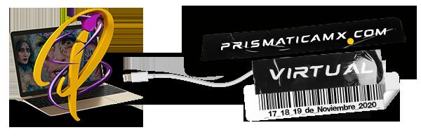 Prismática® MX 2020
